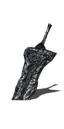 File:Fume Ultra Greatsword.png