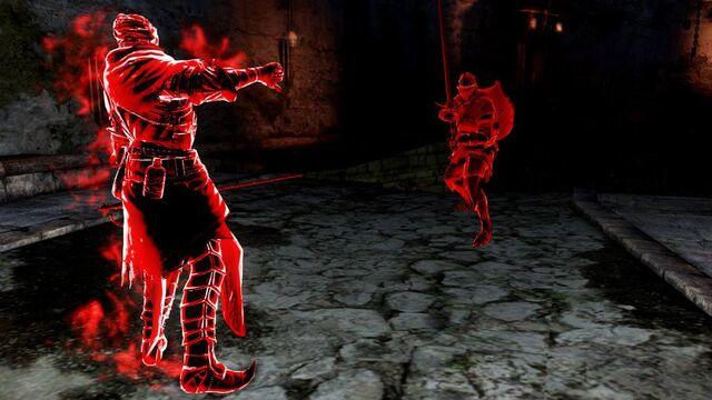File:Red aura.jpg