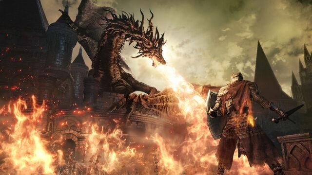 File:Dark Souls 3 - E3 screenshot 4 1434385717.jpg
