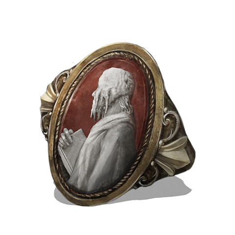File:Scholar Ring.png