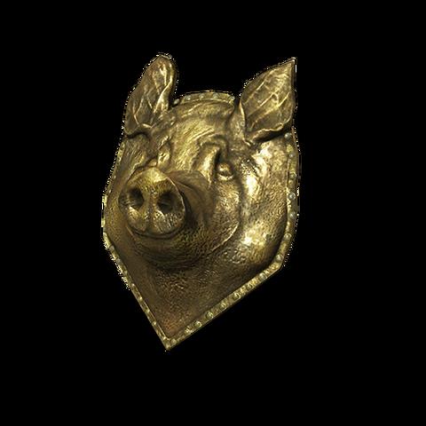 File:Porcine Shield (DSIII).png