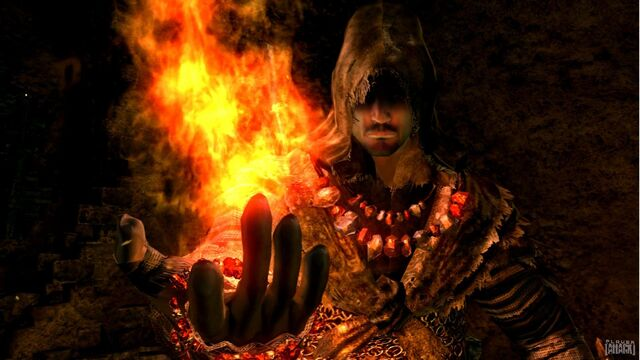 File:Wizardpyromancyflame.jpg