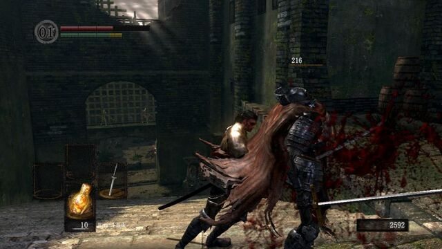 File:Backstab2.jpg