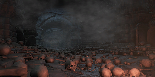 File:Catacombs of Carthus - 01.png