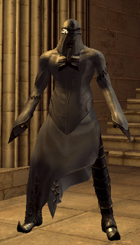 File:Painting guardian set male.png