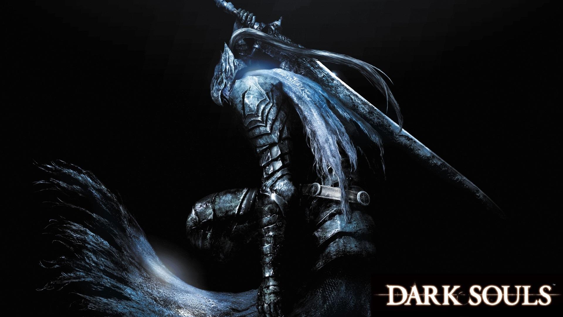 image - dark-souls-2-wallpaper-hd-5 | dark souls wiki | fandom