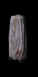Priestess Skirt