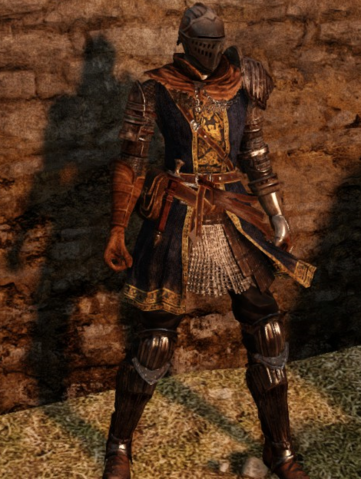 File:EliteKnightSetFemale.png