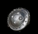 Target Shield (Dark Souls III)