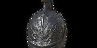 Faraam Helm (Dark Souls III)