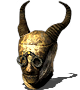 File:Helm of the Wise.png