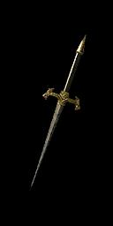 File:Umbral Dagger.png