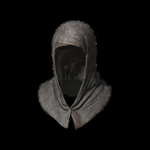 File:Assassin Hood.png