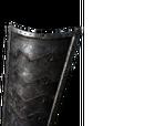 Pate's Shield