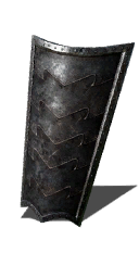 File:Pate's Shield.png