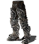File:Havel's Leggings.png