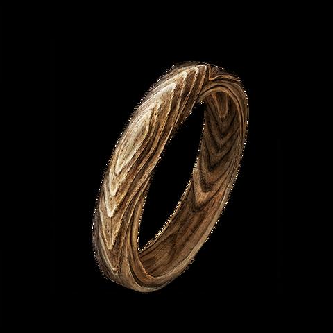 File:Wood Grain Ring.png