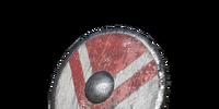 Crimson Parma (Dark Souls III)