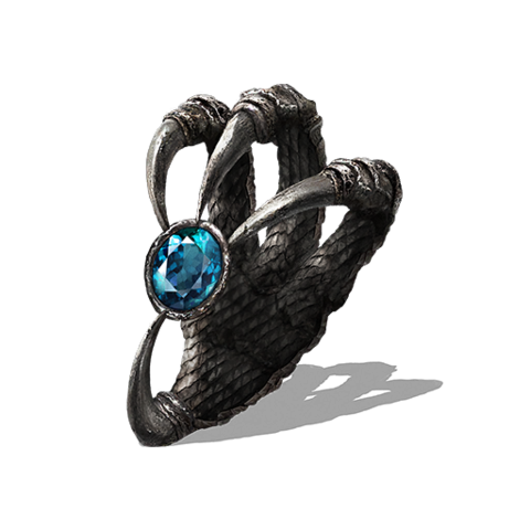 File:Magic Clutch Ring.png