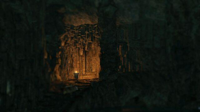 File:Doors of pharros.jpg