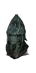 File:Old Knight Helm.png