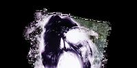 Dead Again (Dark Souls III)