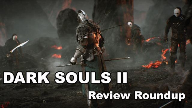 File:Dark Souls II Review.png