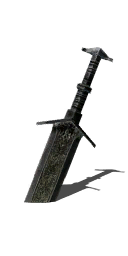 File:Drakekeeper's Ultra Greatsword.png