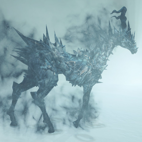 File:CotIK enemy Ice Stallion.png