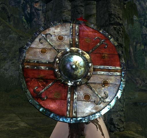 File:Red shield.jpg