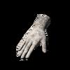 Court Sorcerer Gloves