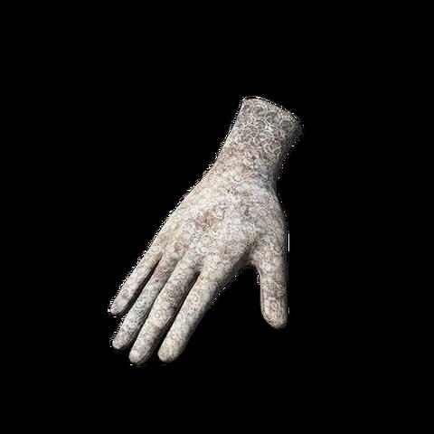 File:Court Sorcerer Gloves.png