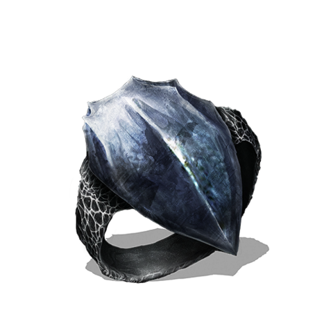 File:Dragonscale Ring.png
