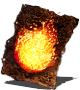 File:Pyro Fire Orb.png