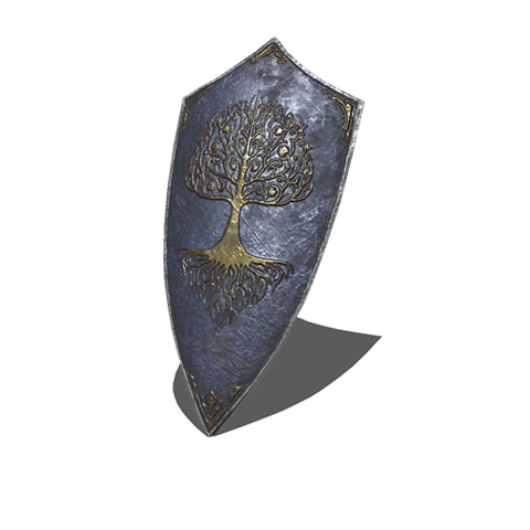 File:Spirit Tree Crest Shield.png