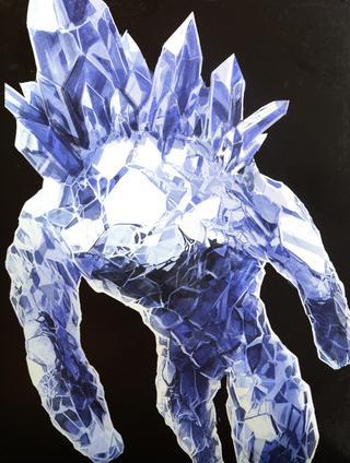 File:Crystal golem.jpg