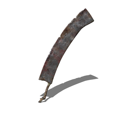 File:Great Machete (DSIII).png