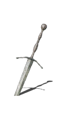 File:Heide Knight Sword.png