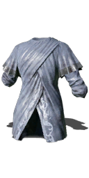 File:Leydia White Robe.png