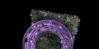 Vow of Silence (Dark Souls III)
