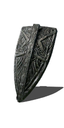 Defender's Shield