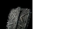 Defender's Shield