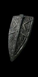 File:Defender's Shield.png