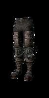Alva Leggings