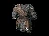 Hard Leather Armor II