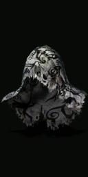 Hexer's Hood