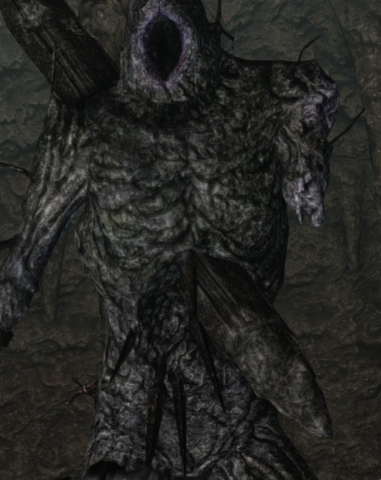 File:The Last Giant Owch.png