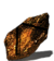 Item Red Titanite Chunk