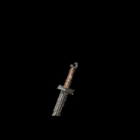 File:Broken Straight Sword (DSIII).png