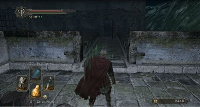 File:Dark Souls 2.jpg